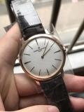 宁德卡地亚手表回收公司