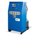 全国供销MCH30ET高压呼吸器空气充气泵