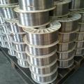 YD707耐磨药芯焊丝