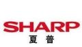 上海夏普复印机硒鼓墨粉盒专卖送货电话