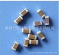 南京汇聚新材料专业贴片电容器生产