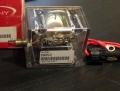 阿波罗光电感烟探测器55000-316价格
