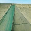 防沙网阻沙障,尼龙网阻沙障,安平县阻沙网厂家批发