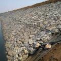 河道石笼挡墙厂家