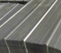 0.6镀锌穿孔压型钢板5孔5距到底板