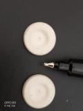 氧化铝陶瓷激光加工