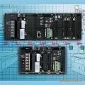 无锡全新欧姆龙模块无锡高价回收欧姆龙全系列模块