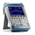 租售FSH4频谱分析仪FSH4 FSH4