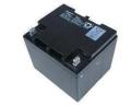 晋江松下LC-P1238ST电池12V38AH电池