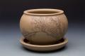 湖北刘华紫砂壶最有收藏潜力价值的是哪款
