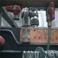 水冷电缆胶管A平陆水冷电缆胶管A水冷电缆胶管厂家