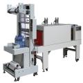 门板套膜封口收缩机生产销售