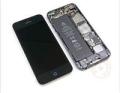 诚信高价回收努比亚手机总成手机配件