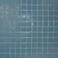 群舜泳池砖25x25mm规格泳池马赛克