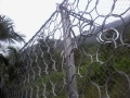 被动边坡防护网厂家