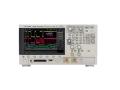 DSOX3052T 示波器:500 MHz,2 个