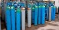 新会氧气-江门有一家兴业气体销售供应市场