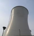 废置锅炉烟囱拆除安全措施