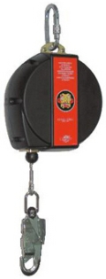 厂商ORB-OH-53027-APO火警探头