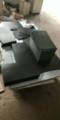 供应1300型绝缘纸整平切片机