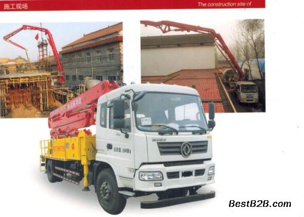 海兴税收筹划署理服务机构业界知名 10月16日钢材市场价格预测
