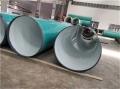 肇庆无毒饮水涂塑钢管厂家