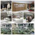 广州品牌女装尾货 高品质、多品牌、一手货源