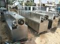 回收二手多功能膨化机