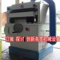 木工机械单面压刨机木线条成型机家用电刨