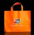郑州无纺布手提袋生产厂家