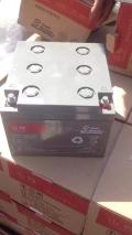 永安市山特C12-26城堡系列电池正品销售