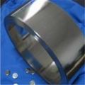 厂家供应316镀镍不锈钢带_冲压不锈钢带分条