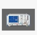 ZVB20 20G矢量网络分析仪 N5230C