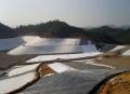 欢迎光临-长沙氧化塘防渗膜厂家