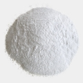 三苯基甲基溴化膦厂家