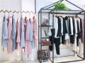 红雨鸶新款春装品牌折扣女装专柜正品低价库存尾货厂