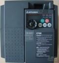 回收三菱740变频器.回收三菱变频器