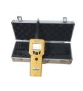 泵吸式R40BX氨气泄漏报警仪 氨气超标检测仪