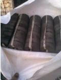 河北省沧州市空调木托厂家批发空调木托