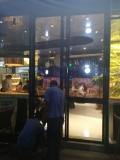 深圳盐田维修门禁电话安装 中控射频卡门禁机 弱电系统工程