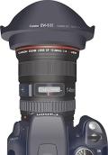 贵阳哪里典当相机丶贵阳相机收购价格