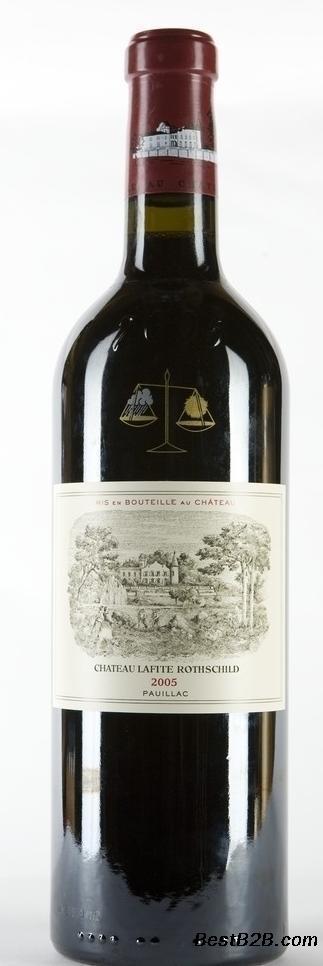 潍坊收购陈年老茅台酒高价回收法国红酒