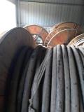 通江回收电缆回收,旧电缆回收价格