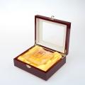温州大司马木盒包装厂家,燕窝木盒包装厂家