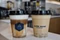 经营艾神家咖啡加盟店会销量惊人吗