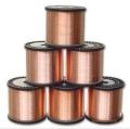 苏州纯铜丝,TP1无氧铜丝纯度99.99
