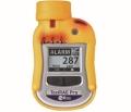 美国华瑞PGM1820可燃气体检测仪