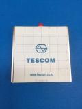 TC-93026A TC-93021B 天线耦合器