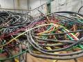金台回收电缆回收,旧电缆回收价格