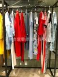 广州哪里有折扣女装一手货源批发